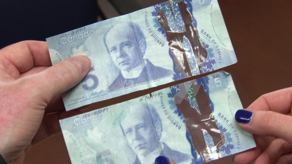 Pin By Harry Clark On Things Fake Money All Currency Bills