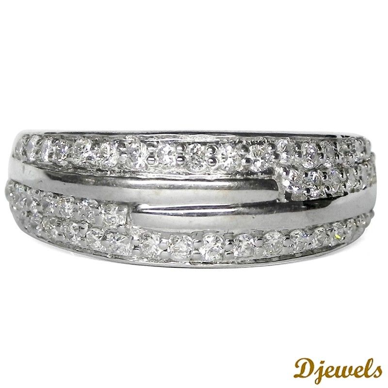 Diamond Mens Rings Gents Engagement Wedding Rings In Delhi India Mens Ring Designs Diamond Men Diamond Ring