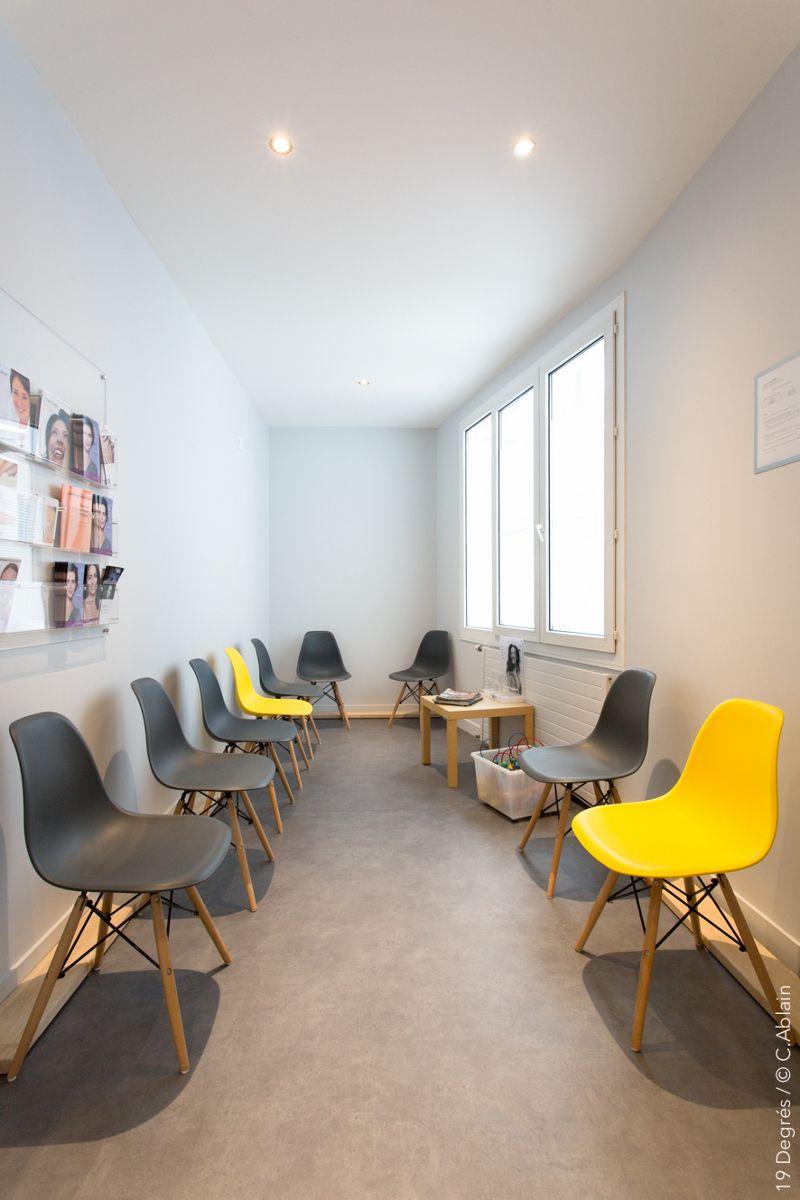 Cabinet De Dermatologie En 2020 Design De Cabinet Dentaire Cabinet Cabinet De Kinesitherapie