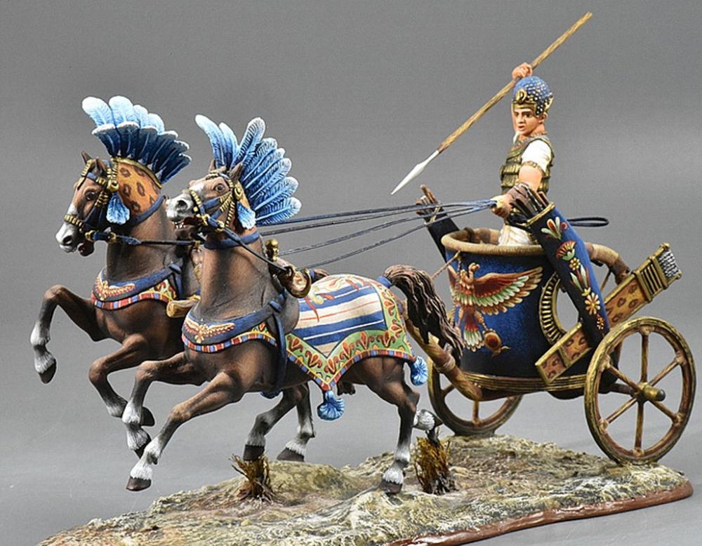 149 Best Chariots Ancient Images In 2020 Ancient Ancient Warfare Ancient War