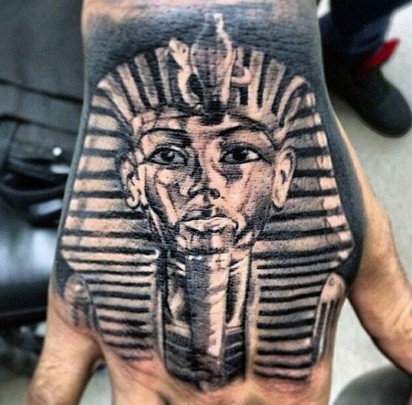 Top 57 Egyptian Tattoo Ideas 2020 Inspiration Guide Pharaoh Tattoo Egypt Tattoo Tattoos For Guys