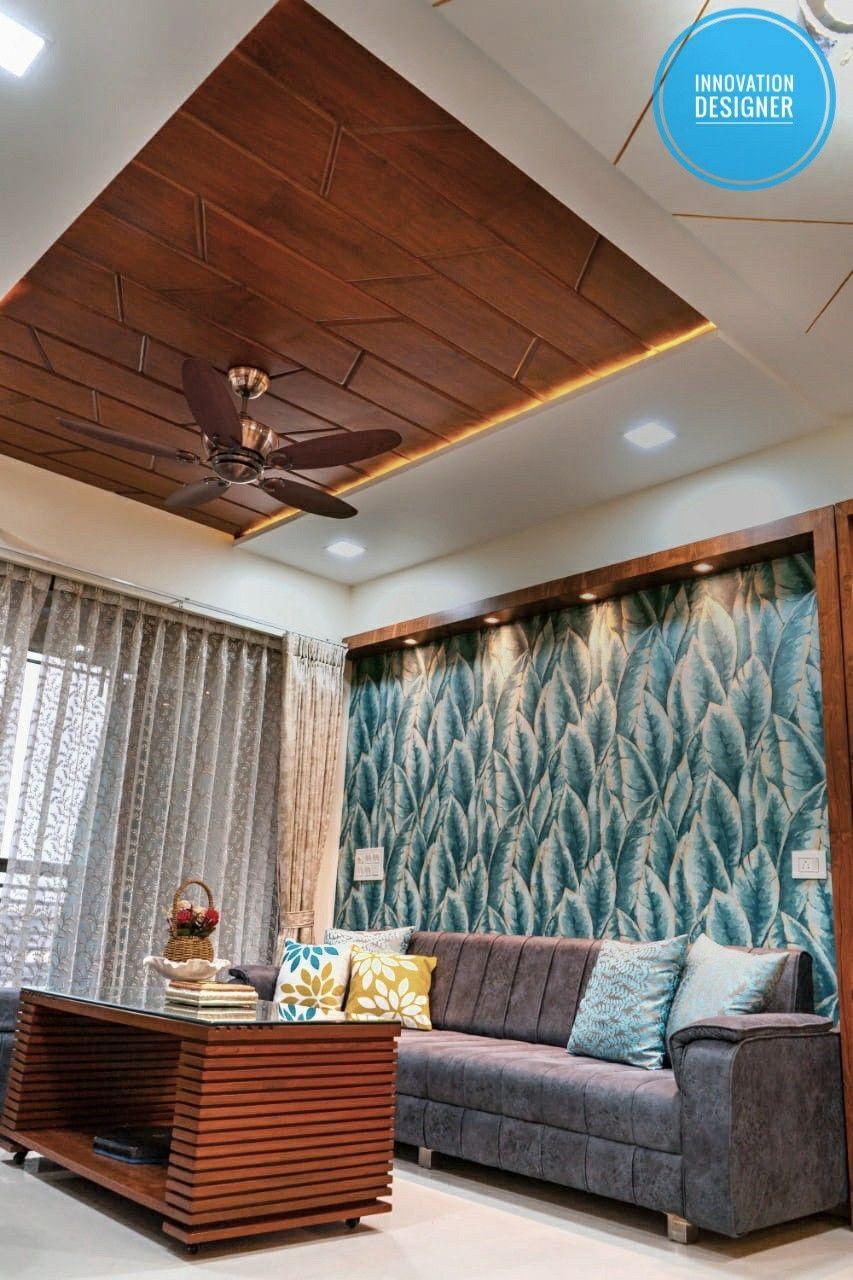 Drawing Room Bedroom False Ceiling Design Ceiling Design Living Room House Ceiling Design #wooden #ceiling #design #for #living #room