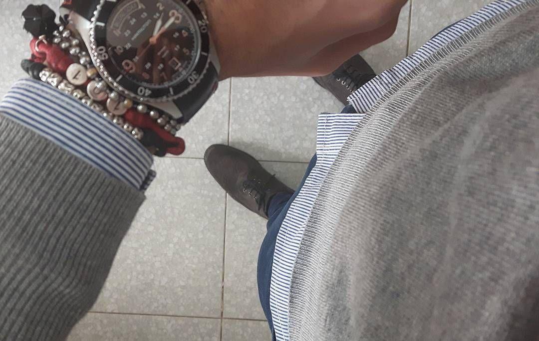 Tempo al tempo. #milleaholic #audemarspiguet #rolex #luxury #richardmille #patekphilippe #hublot #rich #swag #billionaire #panerai #gq #watches #love #instagood #beautiful #photooftheday #instadaily #fashion #tourbillon #chronograph #watchanish #watchporn #thegoodlife #womw #horology #instawatch #like4like #l4p #milleaholic #watchnerd by stefanocozzuto