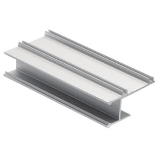 Kichler 1TEC1DC1DW8 - Build.com   Cabinet lighting ...