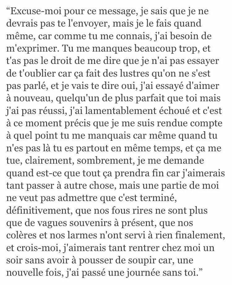 Citation Amour Fort Et Sincere : citation, amour, sincere, Épinglé, Citations, Inspirantes
