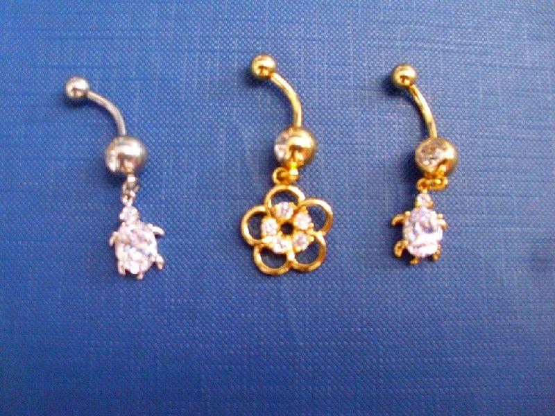 Pin από το χρήστη Amalfi στον πίνακα  http   amalfiaccessories.gr piercings-mpares    bdbb184eaf3