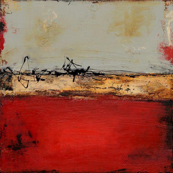 SOLD ART – ERIN ASHLEY ART