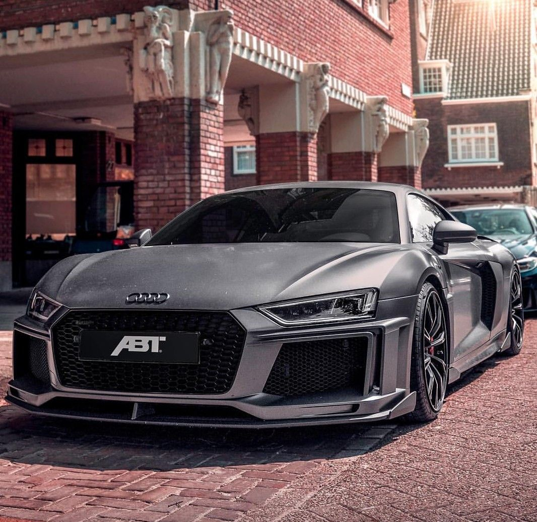 AUDI Is Love 📷 By: Insta@twinphotographys (con Imágenes