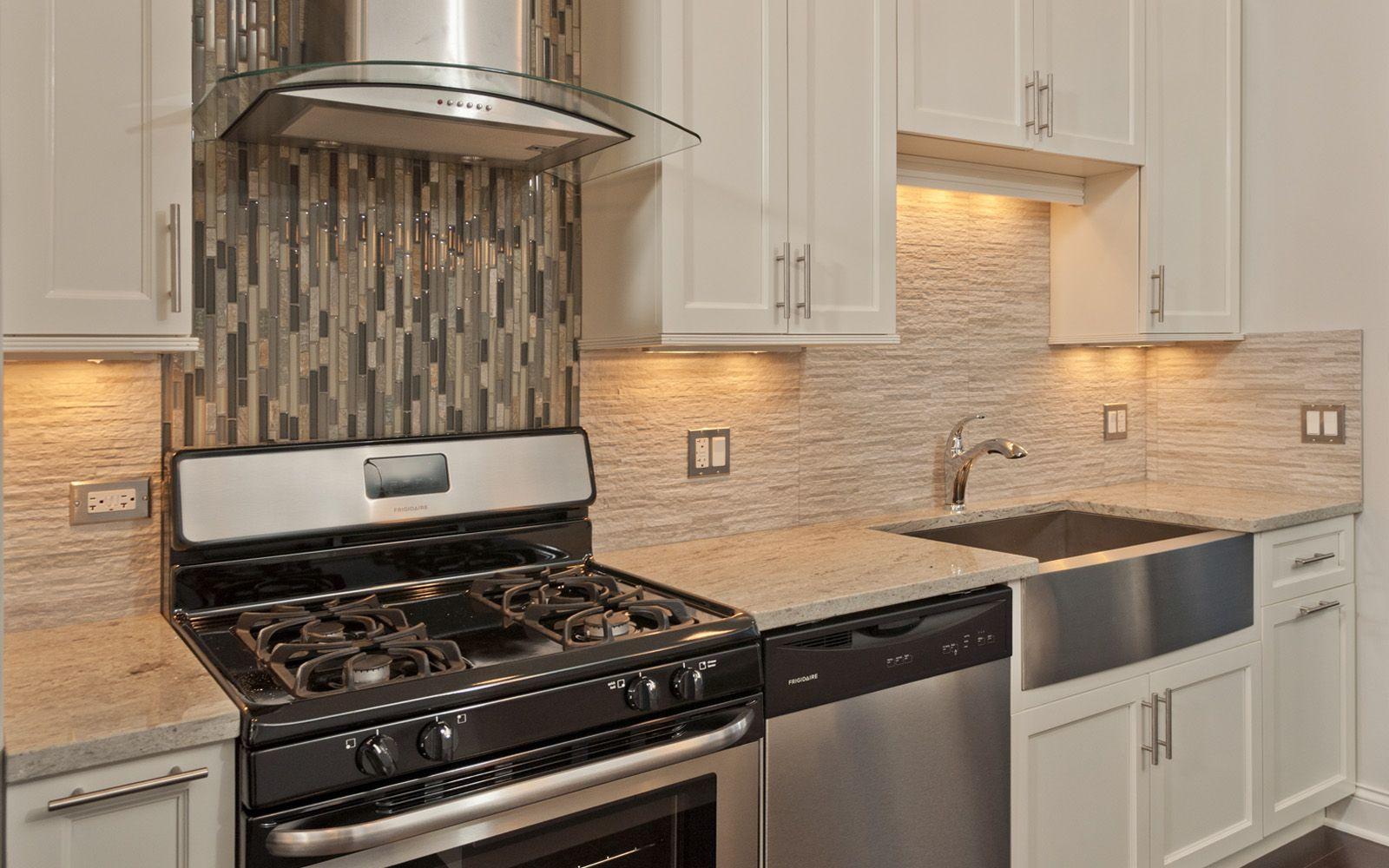 Mid america tile elk grove village - 15 Best Kitchens Residential Images On Pinterest Flooring Backsplash And Showroom