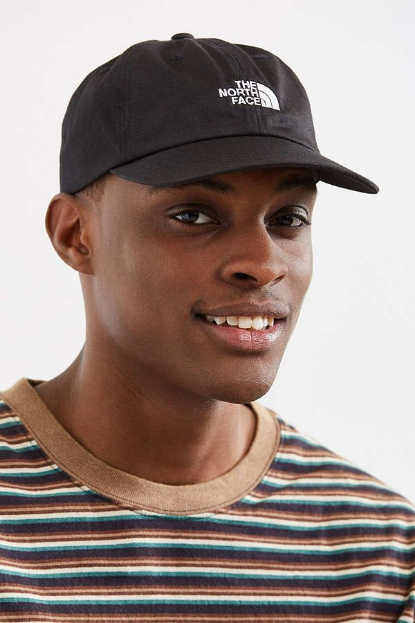 Slide View  2  The North Face Basic Dad Hat 5cef9b7b913a