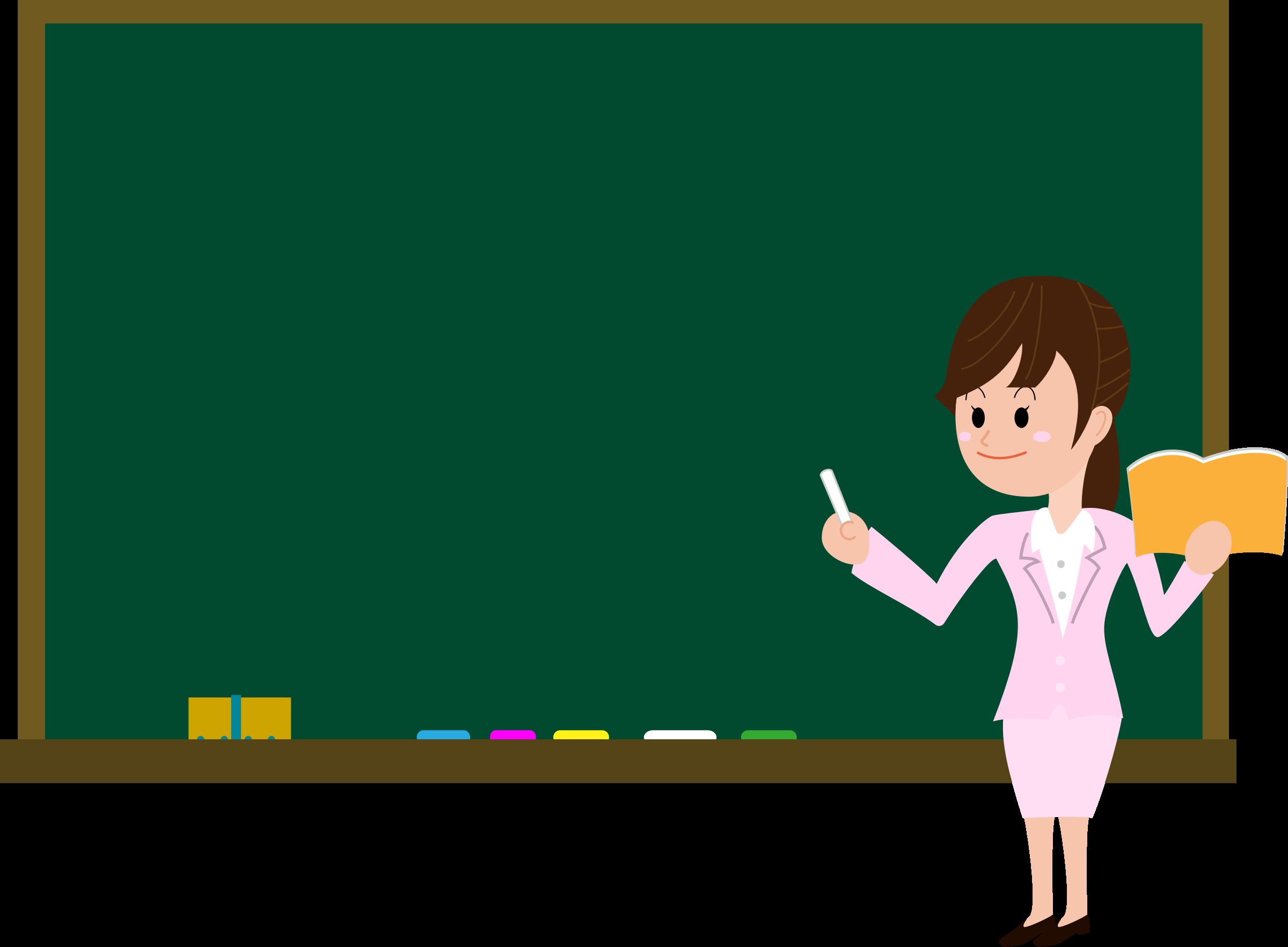 8 Tanda Tanda Anak Membutuhkan Les Privat Bahasa Inggris Di Depok Pendidikan Ilustrasi Lucu Bahasa Inggris