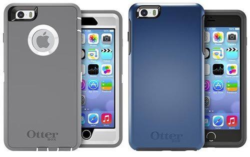 iphone 6 case otterbox defender