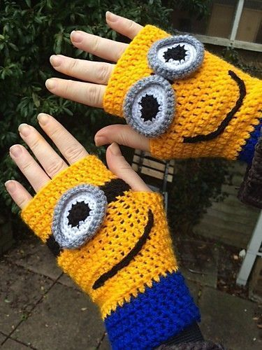 You will love these Minion Crochet Pattern Pinterest Top Pins and we have all th... - #crochet #Love #Minion #pattern #pins #Pinterest #top #minioncrochetpatterns You will love these Minion Crochet Pattern Pinterest Top Pins and we have all th... - #crochet #Love #Minion #pattern #pins #Pinterest #top #minionpattern You will love these Minion Crochet Pattern Pinterest Top Pins and we have all th... - #crochet #Love #Minion #pattern #pins #Pinterest #top #minioncrochetpatterns You will love these #minioncrochetpatterns