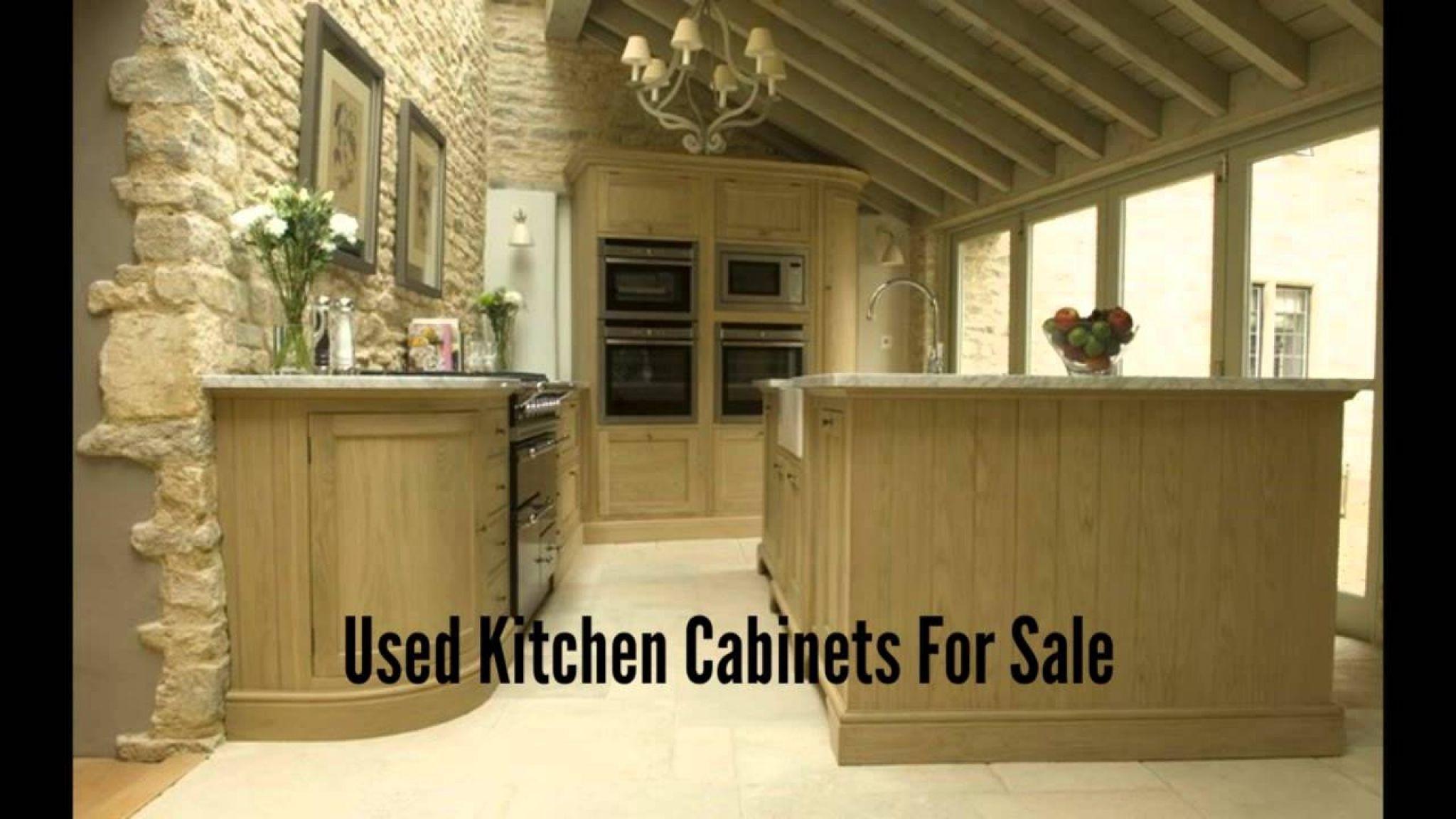 Kitchencabinetsvictoriabc Kitchen Cabinets In 2019 Kitchen