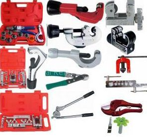 Air Conditioning Tools >> Hvac Tools Air Conditioner Repair Guide Hvac Tools Hvac