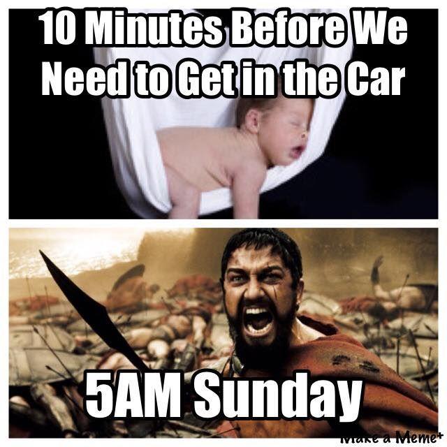 Hilarious Memes Of The Week : Hilarious facebook parenting memes of the week