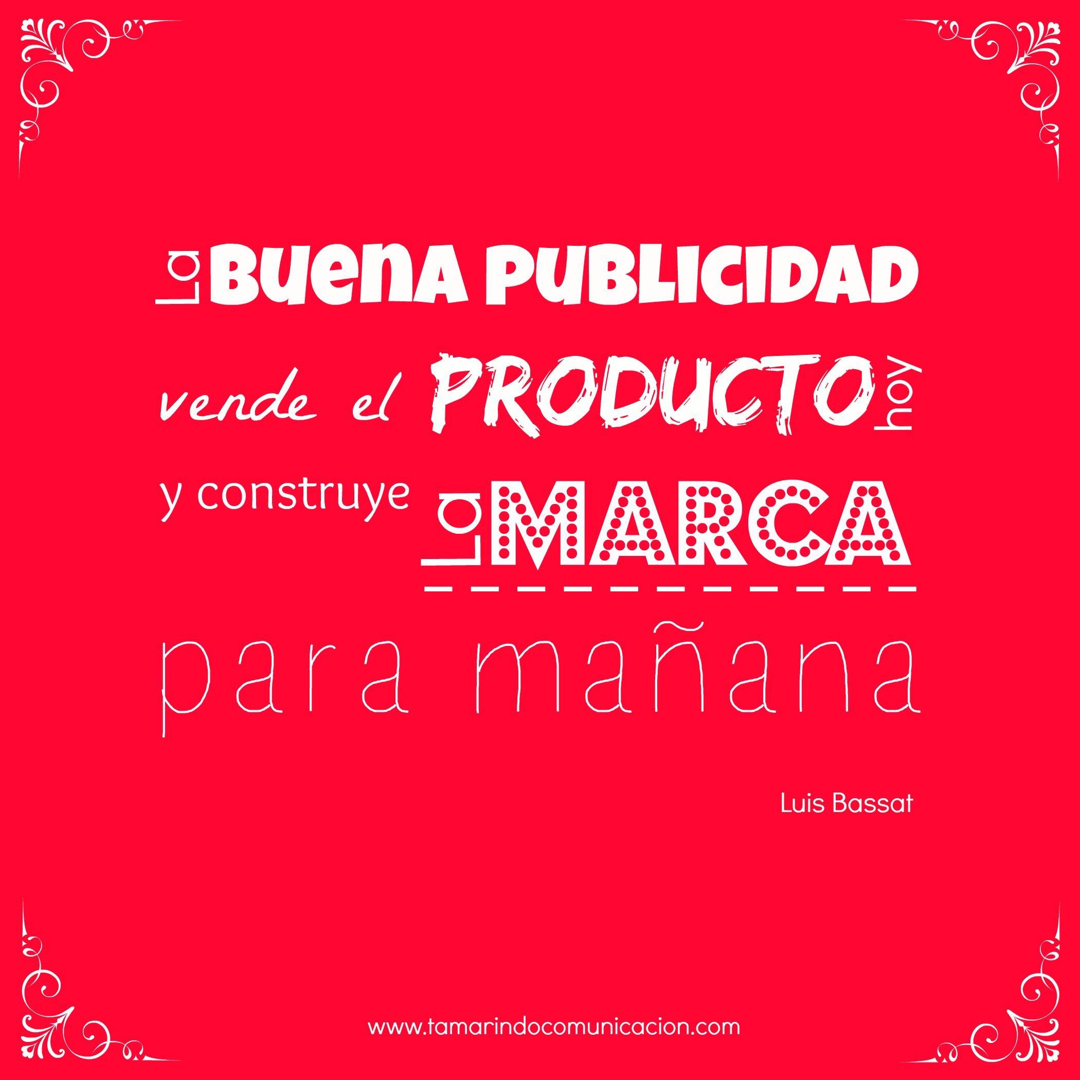 Frases Célebres Yo Famosas De Marketing Publicidad Redes