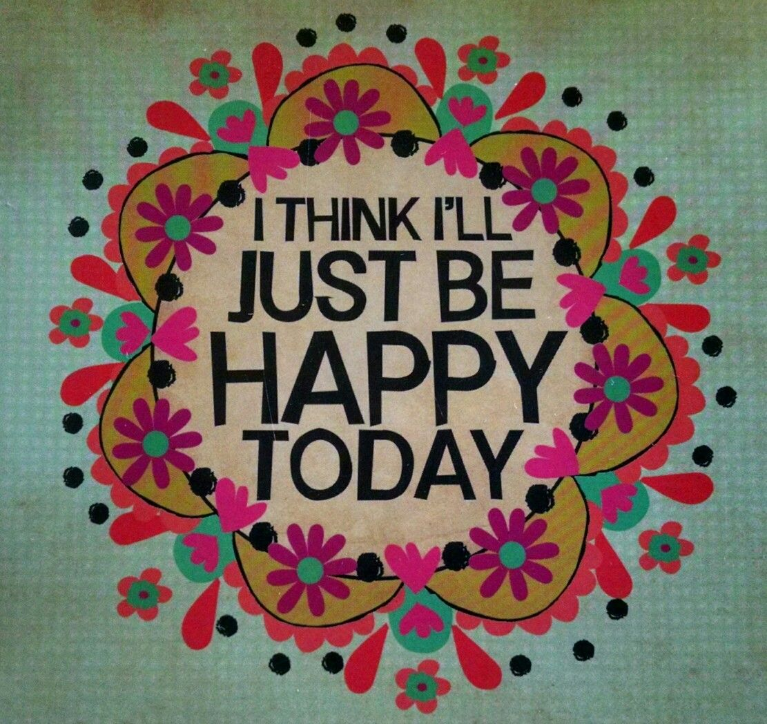Just For Today Quotes Just For Today  Get With The Program  Pinterest  Fact Quotes