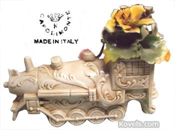 Capodimonte made in italy capodimonte pinterest price guide capodimonte made in italy price guideplanterstrainsherb altavistaventures Image collections