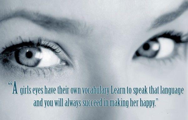 25 Smart Eyes Quotes Girls Eyes Charming Eyes Eyes Wallpaper