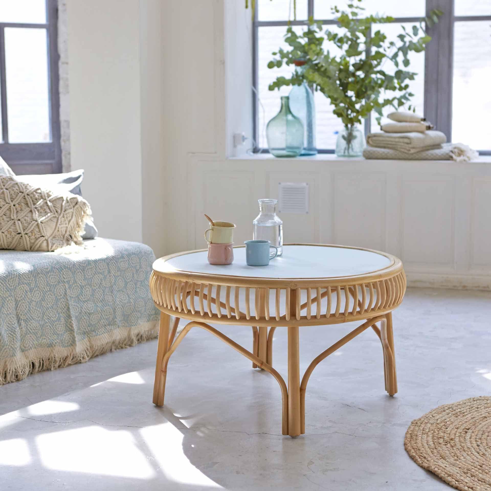 Conseils Et Selection Pour L Achat D Une Table Basse Table Basse