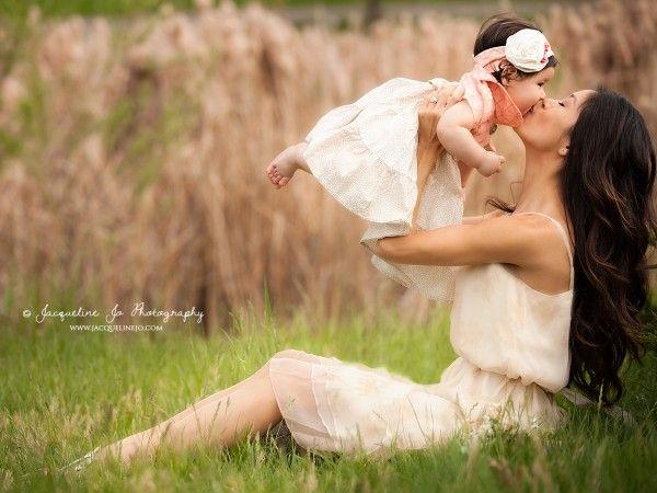 Jacqueline Jo Studio NJ   New Jersey Family Photography & Destination Photography   www.jacquelinejophotography.com