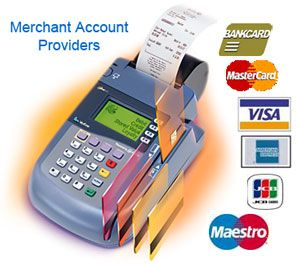 Image result for merchant account providers