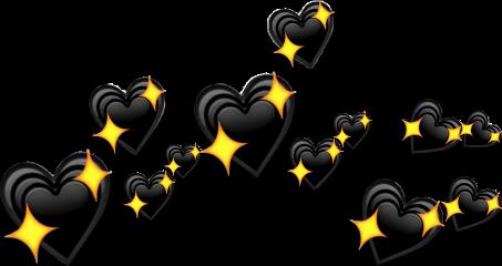 Airplane Plane Tumblr Black Stickers Emoji Tumblr