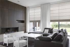 Afbeeldingsresultaat voor grote ramen gordijnen | huiskamer ideen ...