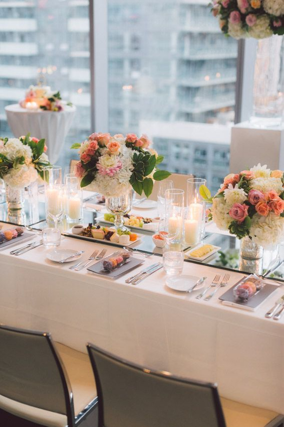 Pin By Ideal Occasions On Timeless Tablescapes Wedding Wedding