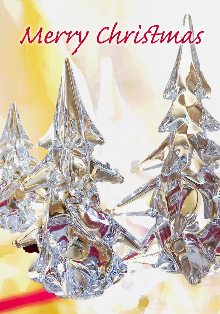 Pin von David Beaver auf christmas | Pinterest | Weihnachten ...