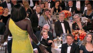 Famous Speech Friday: Viola Davis's Golden Globes Meryl Streep intro #famousspeeches Famous Speech Friday: Viola Davis's Golden Globes Meryl Streep intro #famousspeeches Famous Speech Friday: Viola Davis's Golden Globes Meryl Streep intro #famousspeeches Famous Speech Friday: Viola Davis's Golden Globes Meryl Streep intro #famousspeeches