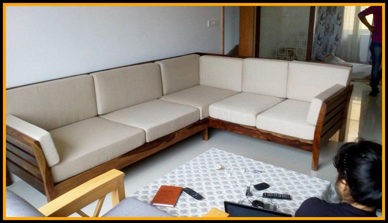 116 Reference Of Sofa Set Price In Ernakulam In 2020 Italian Sofa Set Sofa Set Price Sofa Set