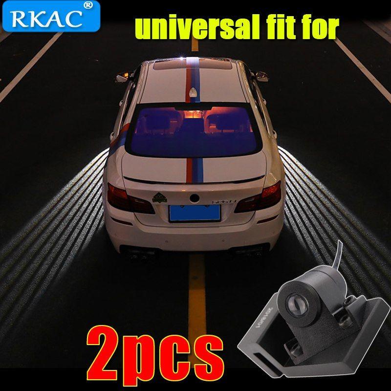 "Buy ""car Angel Wing Led Universal"