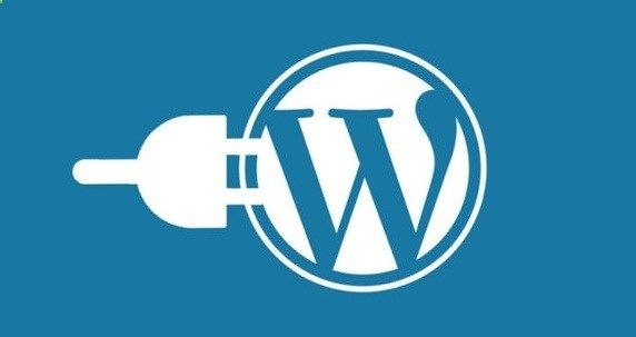What are the plugins to be used for WordPress sites for the better SEO? - Quora