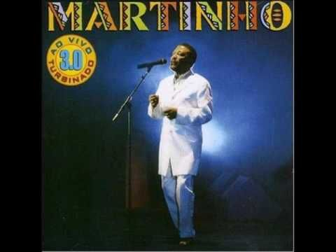 Martinho Da Vila 3 0 Turbinado So Sucessos Youtube Martinho