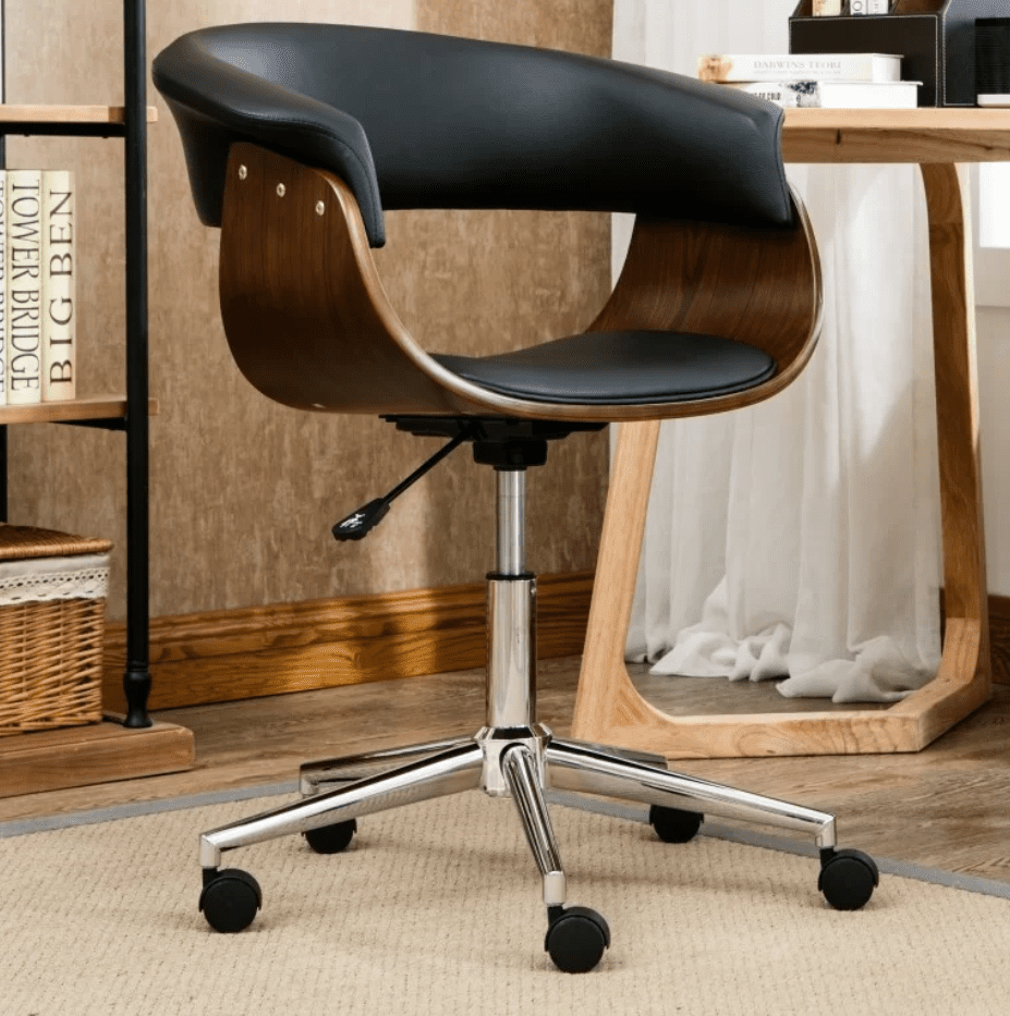 The 8 Best Office Chairs Of 2020 Cheap Office Chairs Best Office Chair Home Office Chairs