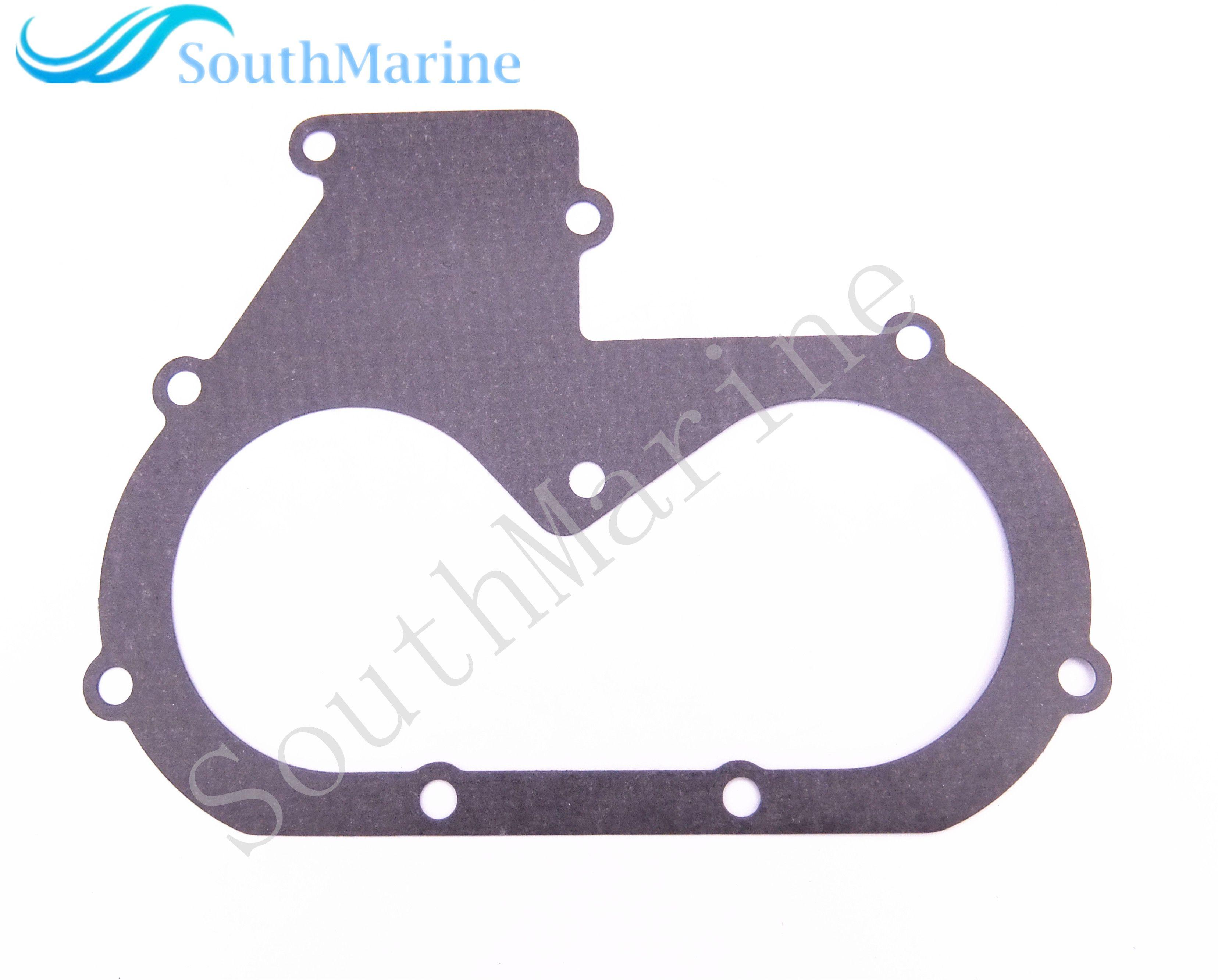 Boat Motor T2006000013 Intake Valve Seat Gasket for
