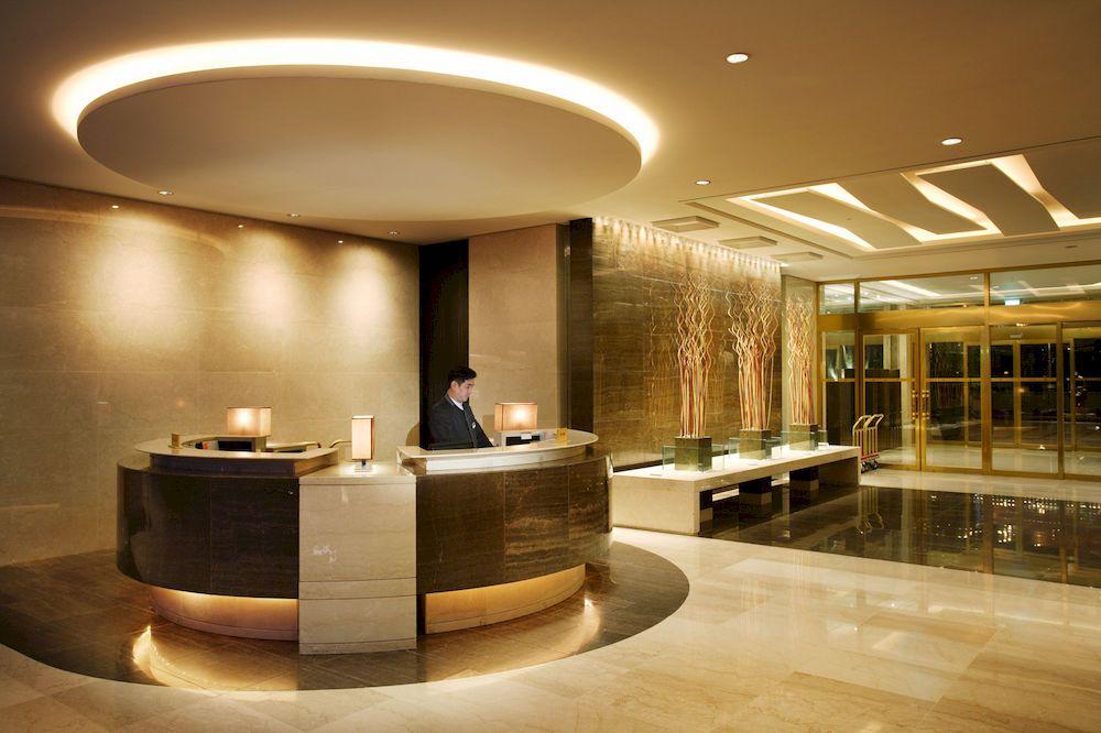 ロッテ ホテル ワールド (Lotte Hotel World) - ホテルズドットコム ジャパン | Hotels.com - Japan