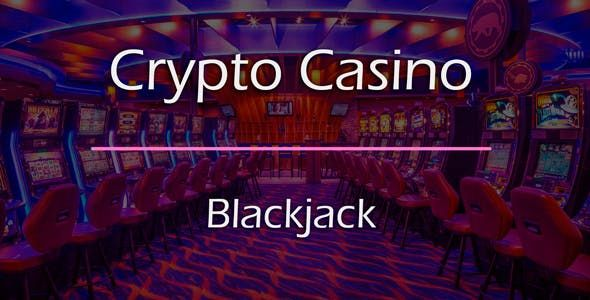 About Blackjack Addon Blackjack is an addon game for the