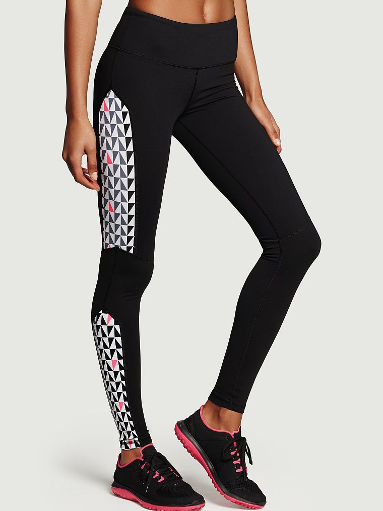 Knockout by Victoria's Secret Tight Discount sportswear