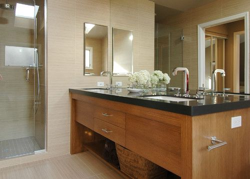 17 Best images about Zen Bathroom on Pinterest   Contemporary bathrooms   Pegasus and Zen bathroom. 17 Best images about Zen Bathroom on Pinterest   Contemporary