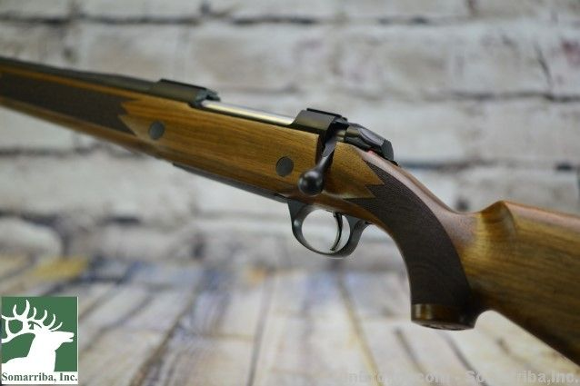 pin by rae industries on sako 85 pinterest bolt action rifle