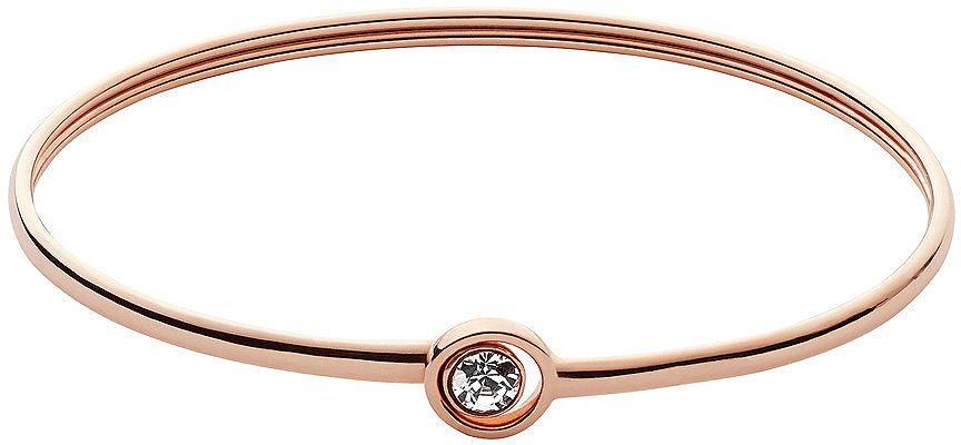 Fossil Women's Bracelet JF02413791 syYE1A