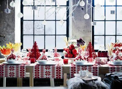 ✻ ✺ ✹ ✸ ✷ ✶ ✵ Merry Xmas ✵ ✶ ✷ ✸ ✹ ✺ ✻