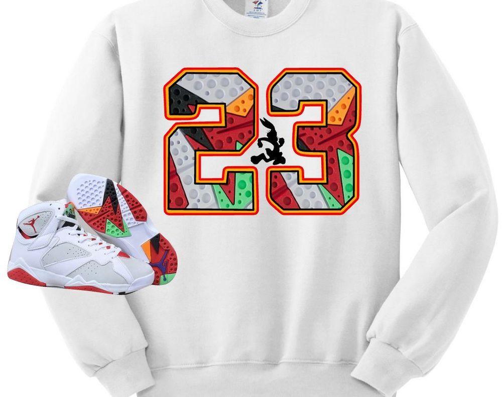 Copem Customs Crewneck Sweatersweatshirt To Match Any Nike Air