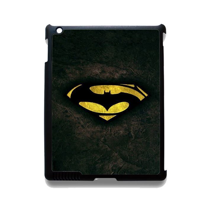 Batman v superman in logo phonecase cover case for apple ipad 2 ipad batman v superman in logo phonecase cover case for apple ipad 2 ipad 3 ipad 4 ipad mini thecheapjerseys Images