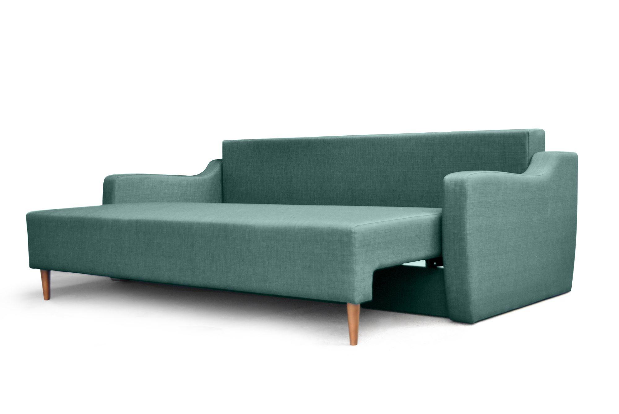 Copenhagen Sofa Bed Kaleidoscope Furniture Copenhagen Sofa
