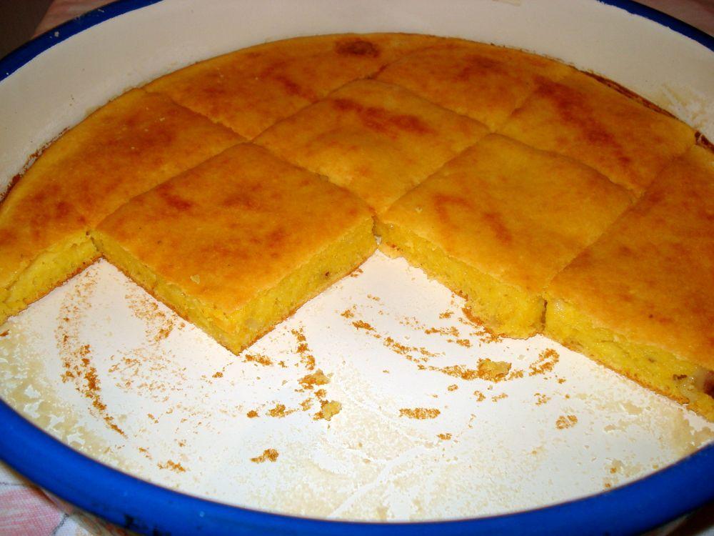 Krelane e perzime receta fotografi kuzhina shqiptare for Albanian cuisine kuzhina shqiptare photos