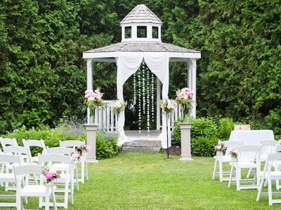 Exeter Inn New Hampshire Weddings Postsmouth Wedding Venues 03833